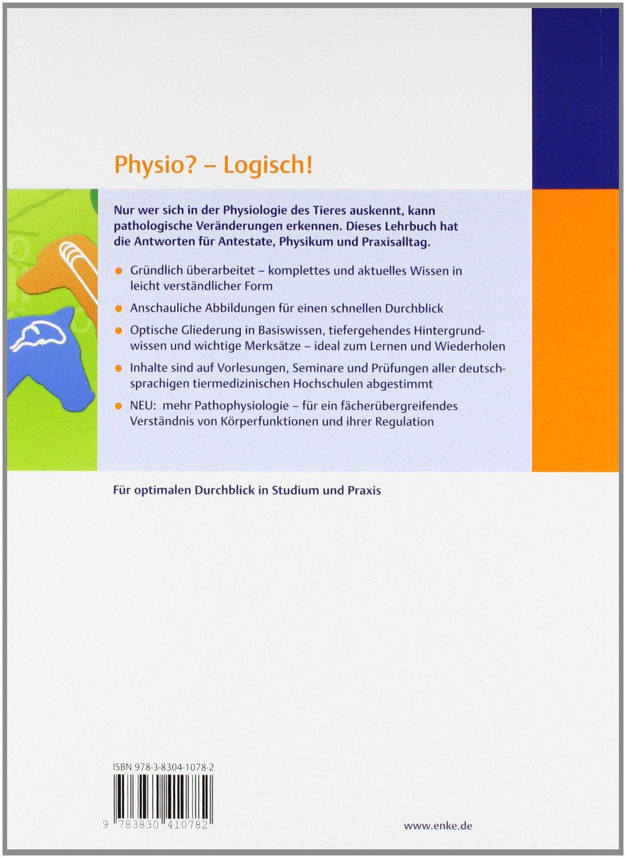Schön Wesentliche Der Anatomie Und Physiologie 7. Auflage Antworten ...