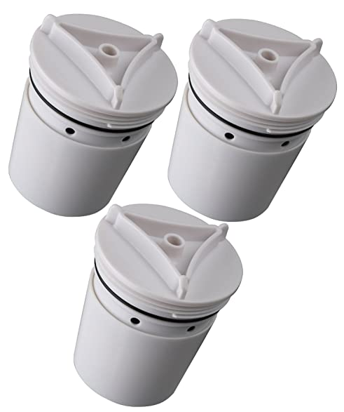 2 Pack - Culligan FM-15RA Level-3 Faucet Filter Replacement ...