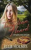 The Tregelian Hoard (Jonquil Jones Mystery Series)