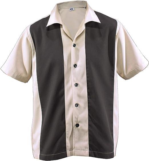 Zantt Mens Print Short Sleeve Sport Casual Stylish T-Shirt Tee