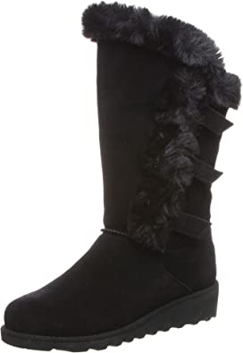 BEARPAW Genevieve Women's Boot | Snow Boots