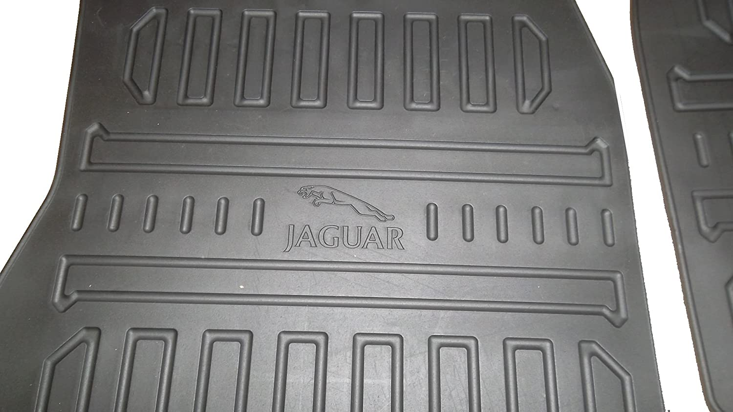 Rubber floor mats for jaguar xf - Rubber Floor Mats For Jaguar Xf 12