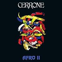Afro II (Vinyl)