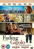 Fading Gigolo [DVD] [2013]