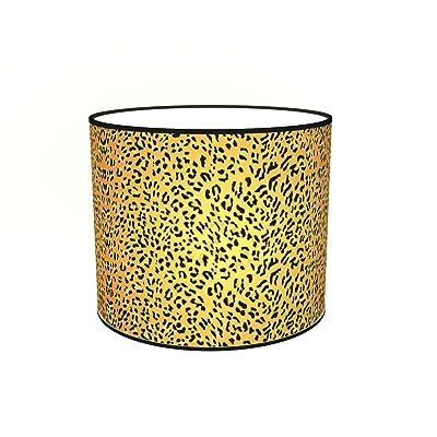 ChevetTissuspvc Lampe 7111305578309 Jours Imprimé Abat De Pinto qSzVUMGp