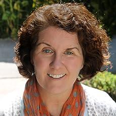 Christy Hale
