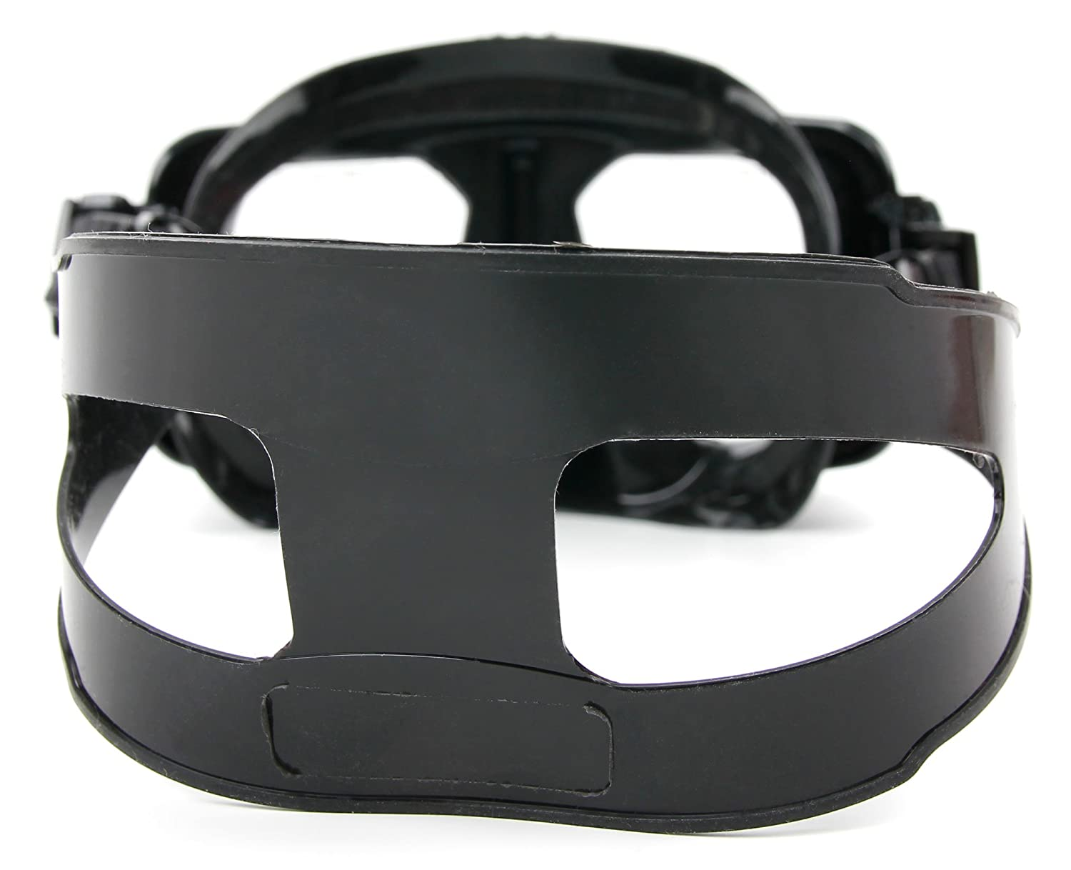 DURAGADGET Underwater Diving Goggles with Mount for the Intova Sport Pro HD Video Camera