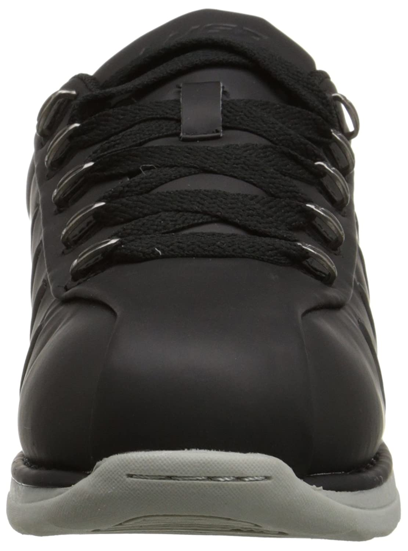 5c6ef6b6d2a5f3 Amazon.com  Lugz Men s Changeover  Shoes