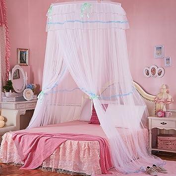 Fantastisch Moskitonetz Für Twin,Volle U0026 Queen Size Bett,Großes Moskitonetz Vorhänge,