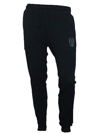 EA7 - jogging EA7 emporio armani 5P204 272584 noir - 5P204 272584 noir - M, d799a5f0583