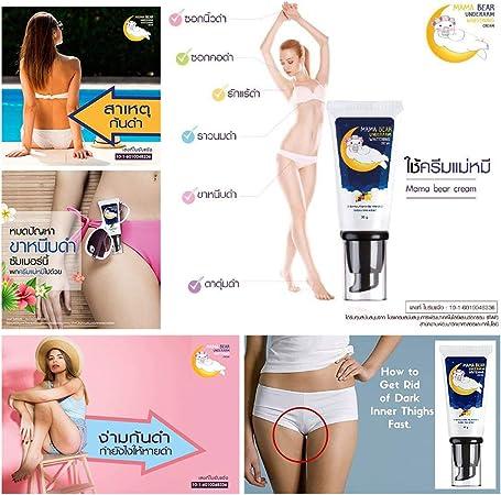 futomomo erotic white skin legs Pinterest