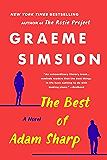 The Best of Adam Sharp: A Novel