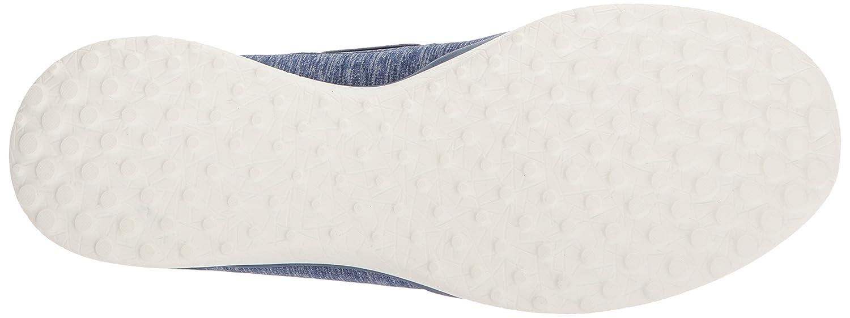 Skechers 23346 Größe 36 Blau Blau Blau (Blau) (39 EU, Rosa (Rosa)) d86adc