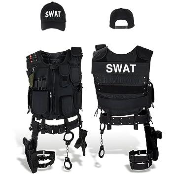 swat m