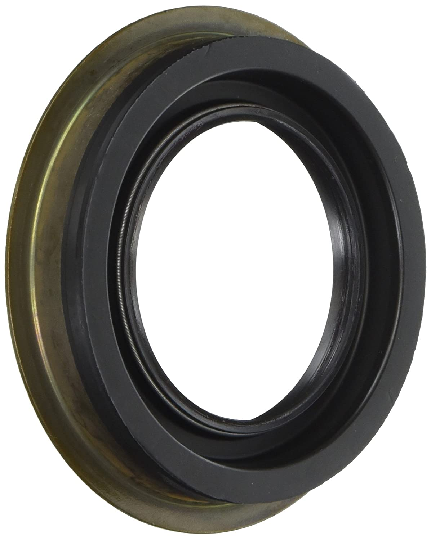 ACDelco 26064030 GM Original Equipment Differential Drive Pinion Gear Seal