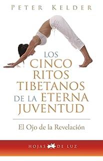 SECRETOS TIBETANOS ETERNA JUVENTUD - EBOOK -: Amazon.es: KELDER ...
