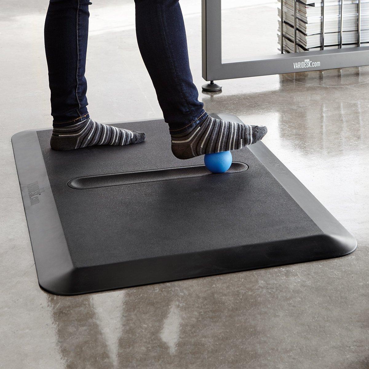 Commercial Kitchen Floor Mats Amazoncom Comfort Mats Home Kitchen