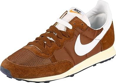 Nike Challenger Vintage 359695 211 Herren Schuhe