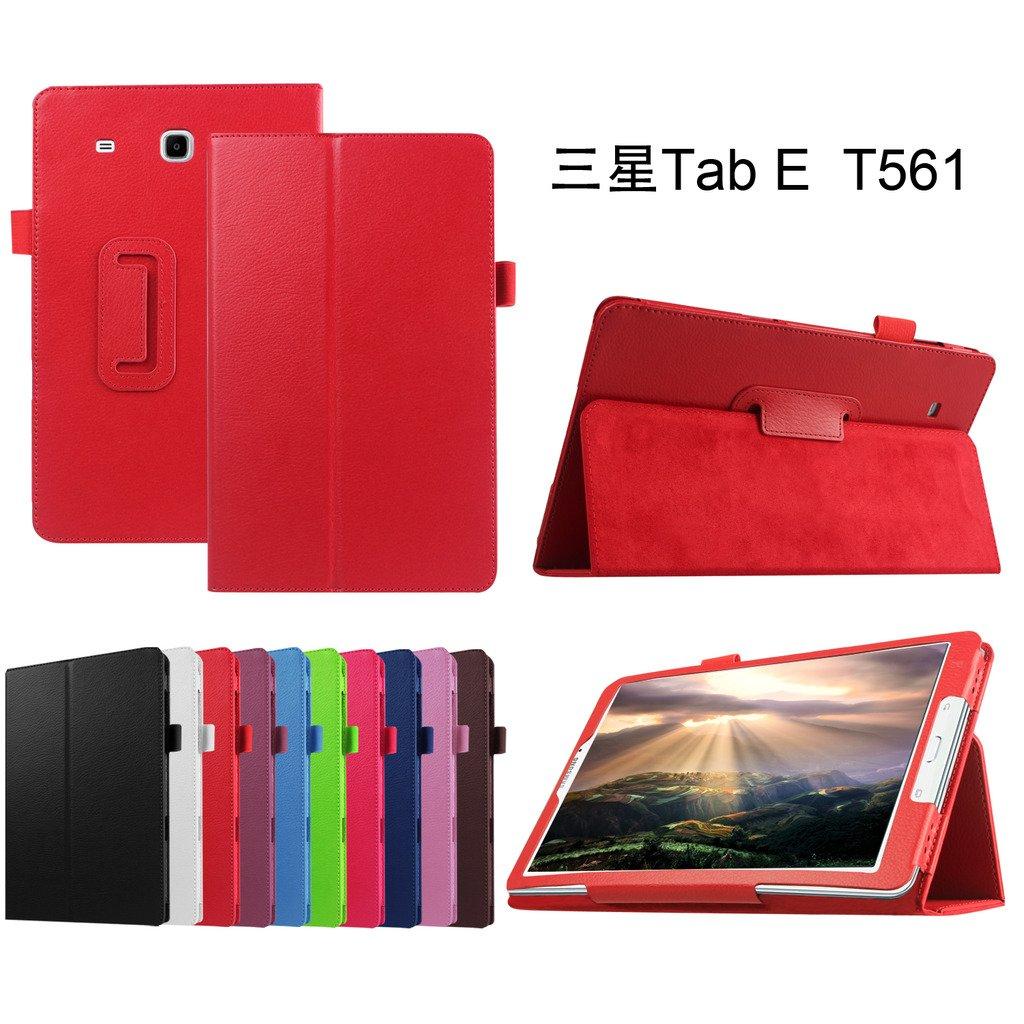 Funda Samsung Galaxy Tab E 9.6 MAMA MOUTH [12Z1XIZA]
