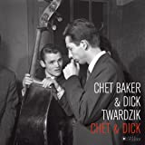 Chet and Dick [Leloir Collecti [Import allemand]