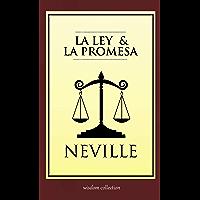 La Ley y la Promesa