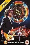Jeff Lynne's ELO : Live in Hyde Park