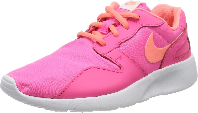 Nike Kaishi (GS) - Zapatillas para niña