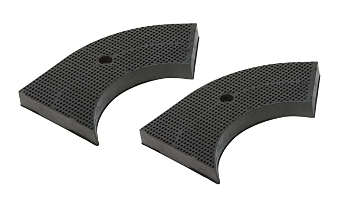 DREHFLEX 2 x filtro de carbón activo para diversos modelo de AEG ...