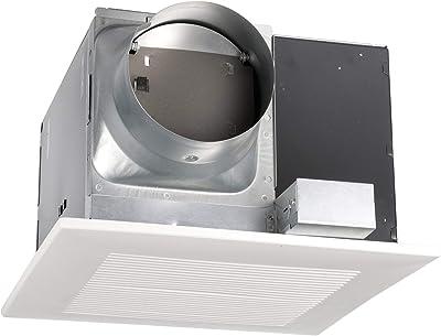 Panasonic FV-30VQ3 Whisper Ceiling Ventilation Fan