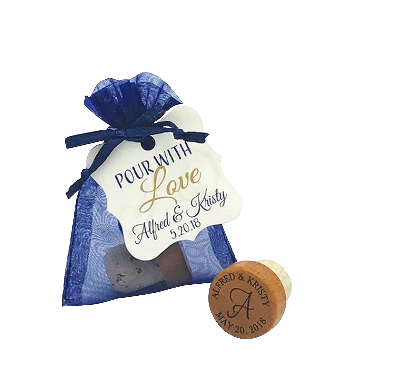 Organza de Poche Sacs-cadeaux Mariage Sac /à Bonbons Pochettes de bijoux Mixte,jaune,100 pcs,9x12 cm