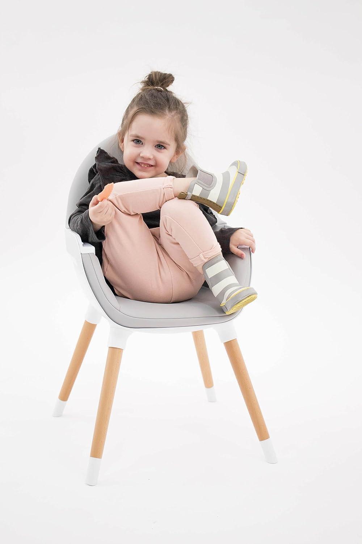 Kinderkraft FINI /Trona infantil 2 in 1