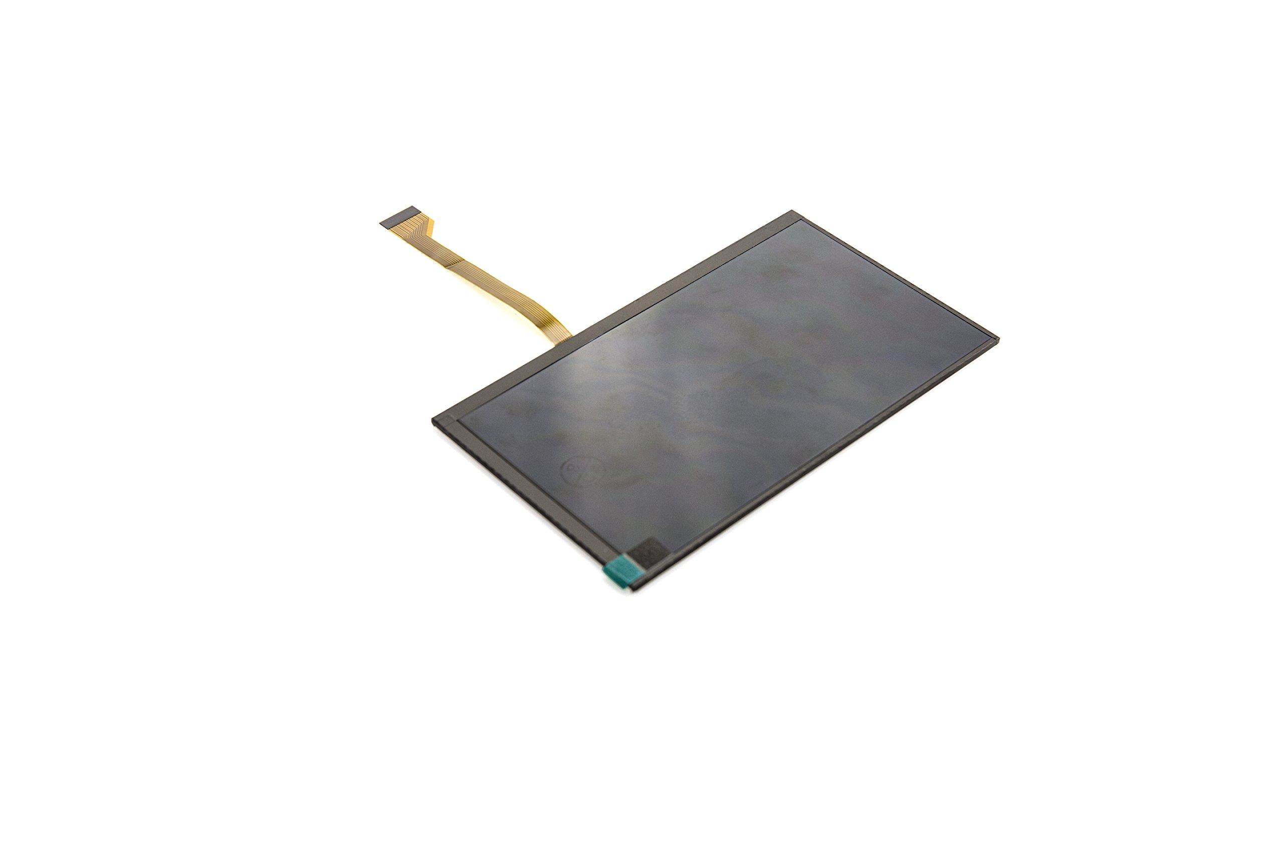 LattePanda 7-inch 1024x600 IPS Display for
