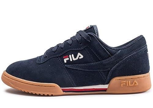 S 29y Sneaker Herren Fitness 1010493 Fila Original TlK1uFcJ35