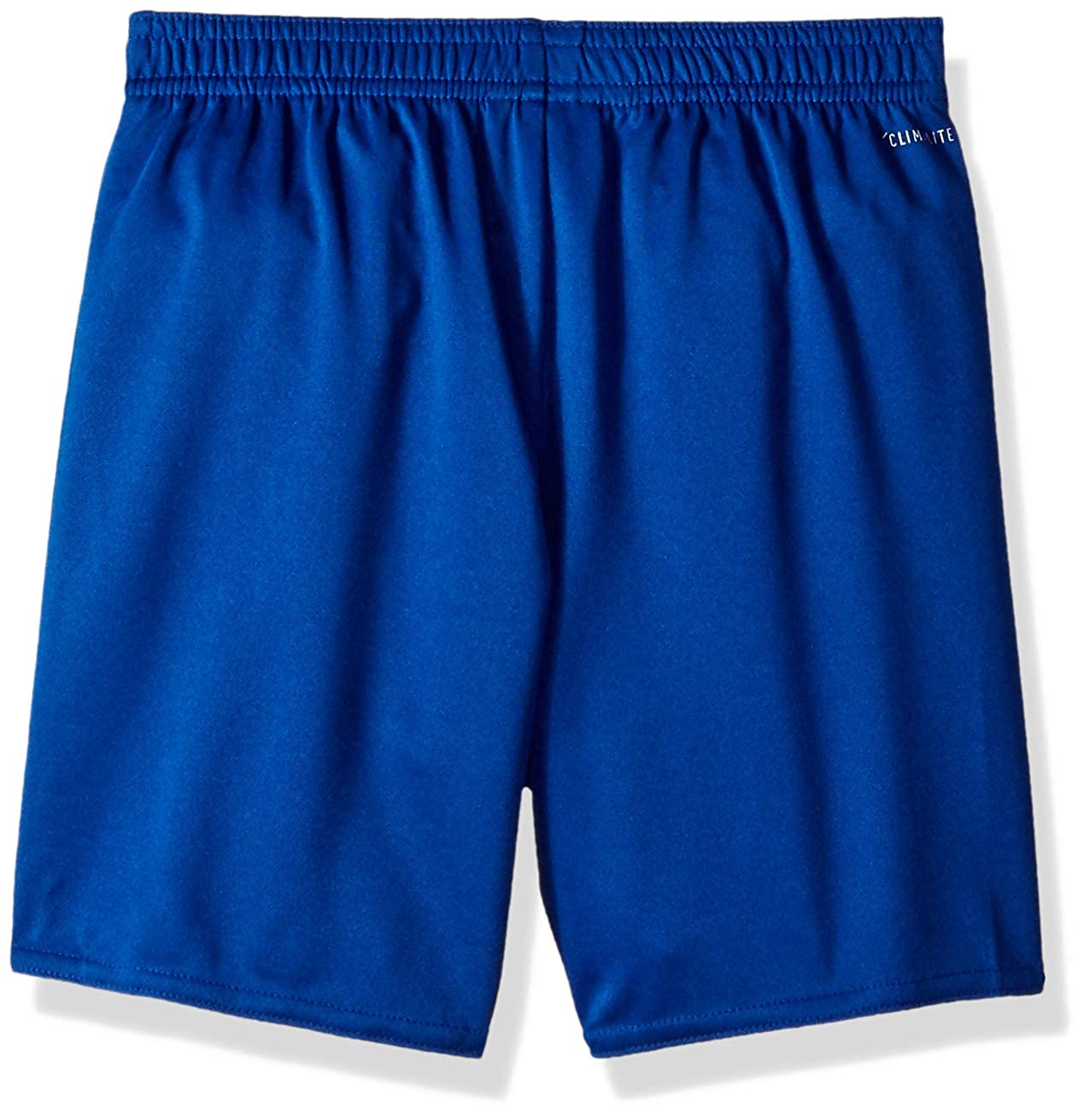 adidas Boys Climalite Parma Short