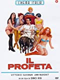 Il Profeta (DVD)