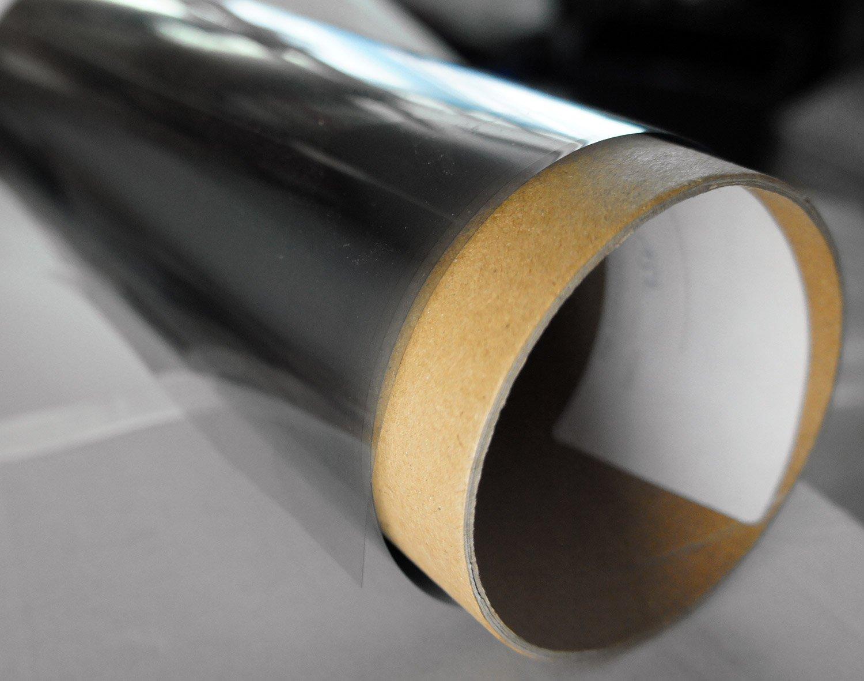 UV Schutzfolie 1 5 x 1 m für Fensterscheiben alternative zu Rot