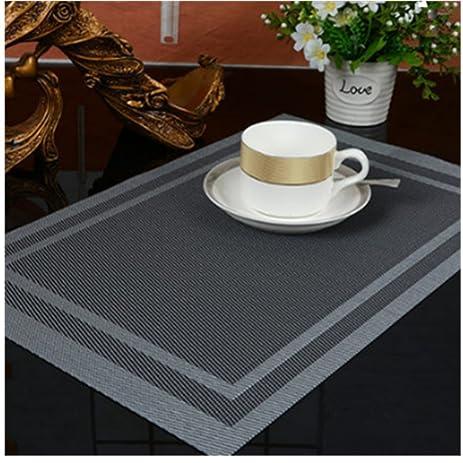 Amazon.com: KAKA(TM) High Quality Deluxe Rectangle PVC Insulation ...