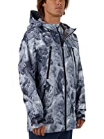 Jacket Men Burton Shadow Jacket