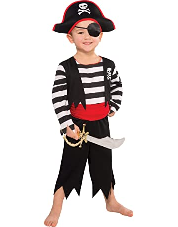 7f549ea7d Amazon.co.uk: Costumes - Fancy Dress: Toys & Games: Adults, Children ...