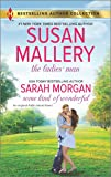 The Ladies' Man & Some Kind of Wonderful: A Puffin Island Novel (Bestselling Author Collection)
