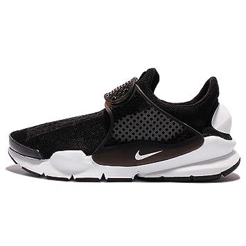26bf40b56ac0e Nike Men's Sock Dart KJCRD Running Shoe