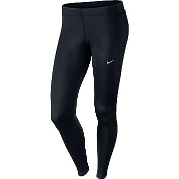 c6c0bbf3c6c131 Nike Women Tech Tights - Black, X-Smallmallmallmallmallmallmall