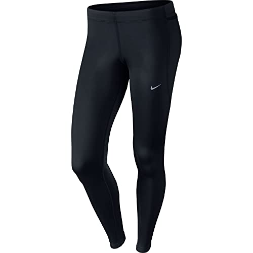 503a4214a5601 Amazon.com: Nike Women's Dri-FIT Tech Tights.: Everything Else