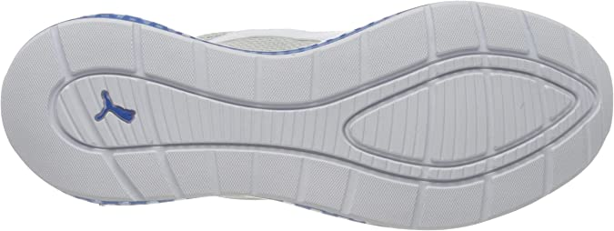 PUMA Cell Ultimate Point, Chaussure de Running Compétition Homme