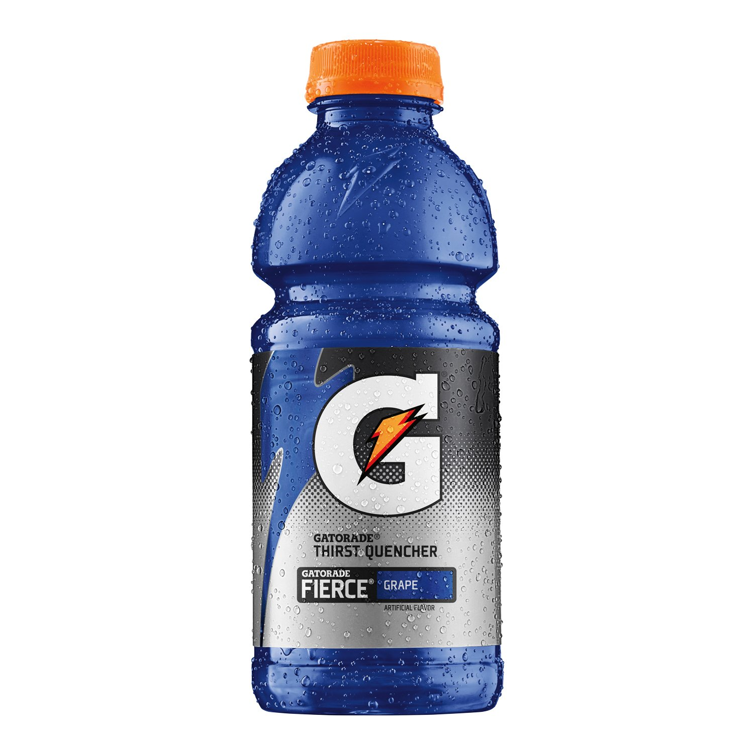 gatorade demographic Use the 50-state demographics data generator to create custom tables of national- and state-level statistics about low-income or poor children choose areas of interest, such as parental education.