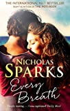 Sparks, N: Every Breath