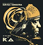 Marshall Allen Presents Sun Ra [Vinyl LP]