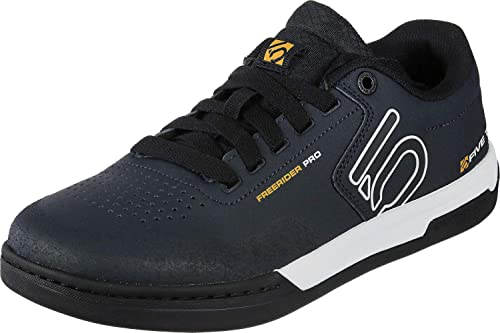 Five ten freerider pro men's shoes