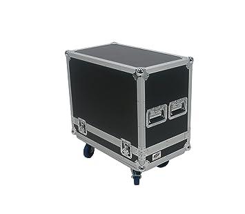 OSP casos | ATA carretera caso | amplificador caso para Fender Twin Reverb | ata-