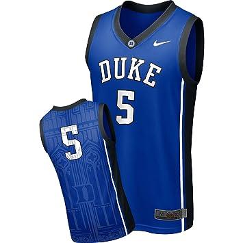 tenue de basket homme nike amazon
